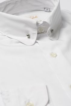 8326ff36d41 26 Best Pin Collar Shirts images