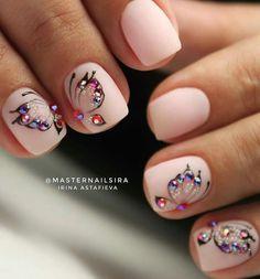 More than 60 Nail Designs best photos 2019 nail design images nail design for summer nail design simple nail design easy nail design stickers nail design tools nail design flower nail design for wedding nail design coffin art