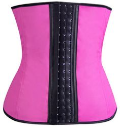 082243a265 75 Best Waist Trainer images