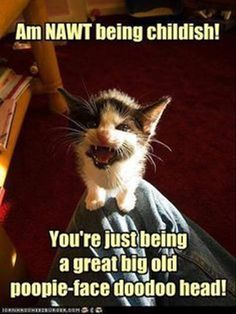Dump A Day Attack Of The Funny Animals - 28 Pics