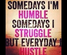 women hustle quotes - Google Search