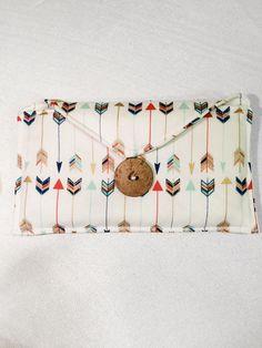 redtag handbags coupon