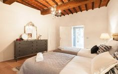 Apartment For Sale, Superb 2 Bed Apartment in Tuscany Italy, Arezzo, Tuscany Furnishings, Apartment, Apartments For Sale, Storage Spaces, Living Area, Country Style Kitchen, Study Nook, Home Decor, Small Space Storage