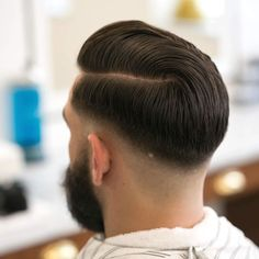 Check this out from @barbershopconnect Go check em Out  Check Out @RogThaBarber100x for 57 Ways to Build a Strong Barber Clientele!  #yourbarberconnect #ladybarber #barberlessons #Barbero #barberhustle #celebritybarber #bestbarbers #barberuk #barberstyle #barberswag #BarberTalent #barbergrind #barberpost #nationalbarbersassociation #nastybarber #barberporn #BritishBarber #barber4life #barberart #atlbarber #westernbarberconference #houstonbarber #realbarber #miamibarber #bestbarber…