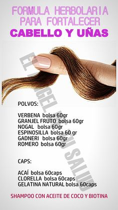 900 Ideas De Tips For Home Clothes Skin Hair Consejos De Moda Tips De Moda Trucos De Moda
