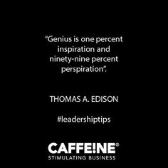 The Caffeine Partnership ( Leadership Quotes, Leadership Development, Caffeine, Purpose, Cards Against Humanity, Inspiration, Photo And Video, Business, Instagram Posts
