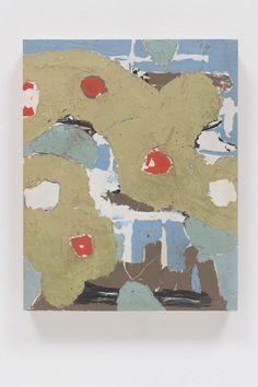 Richard Aldrich Other Works