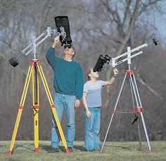 Binocular Telescope - Pesquisa Google