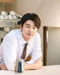 Namgoong Min, Kim Min, Lee Dong Wok, Kdrama, Goblin Gong Yoo, Tv Series 2013, Yoo Gong, Coffee Prince, Yook Sungjae