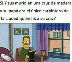 mis fotos #detodo # De Todo # amreading # books # wattpad New Memes, Dankest Memes, Funny Memes, A Funny, Hilarious, Troll Face, Spanish Memes, Me Too Meme, How To Speak Spanish