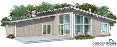 affordable-homes_001_house_plan_ch28.jpg