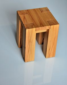 Check Out These Tips About Wooden Toy plans Woodworking is both a valuable trade and an artistic skill. There are many facets to woodworking which is why it is so enjoyable. Diy Wooden Toys Plans, Wooden Chair Plans, Wooden Diy, Woodworking Toys, Woodworking Furniture, Diy Furniture, Chair Design Wooden, Wood Design, Design Design