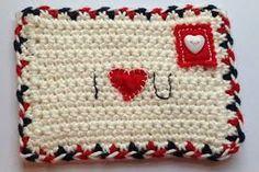 Risultati immagini per crochet