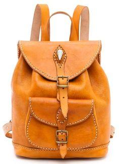 Cute Back Pack http://rstyle.me/n/ei3x7r9te