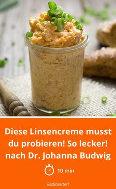 So lecker! - The Best Soft Recipes Healthy Appetizers, Appetizers For Party, Appetizer Recipes, Easy Dinner Recipes, New Recipes, Easy Meals, Burger Recipes, Bbq Beef Brisket Recipe, Incredible Recipes