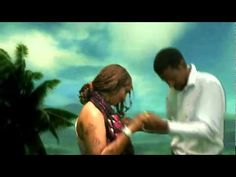 lausanne junior Somali Music- Haraad by Hussein Shire - YouTube
