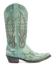 Old Gringo Nevada Boot - Chico's Cowboy And Cowgirl, Cowgirl Boots, Western Boots, Western Wear, Chico Clothing, Old Gringo, Kinds Of Shoes, Fall Shoes, Shoe Shop