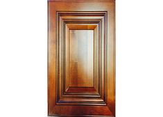 Premium Cabinets has an incredible portfolio of beautiful kitchen cabinets. View our gallery today or come by your local Premium Cabinet dealers shop. Raised Panel Doors, Cherry, Bronze, Mirror, Furniture, Home Decor, Decoration Home, Room Decor, Mirrors
