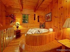 Value Cabin - Professionally Managed Getaway!