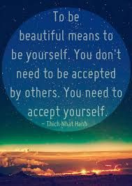 thich nhat hanh quotes