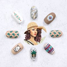 Did you see it ...? Go on take another look... That's right MARBLE EFFECT!!! NAILED IT ✨ Plates - Tropical 36 // Explorer 33 #moyoulondon #MYL #nailinspo #nailaddicts #nailstagram #nailsart #nailsonfleek #nailsoftheweek #stampingnailart #nailsofig #coolnails #nailsdone #nailstyle #nails2inspire #nailitdaily #summernails #nailfashion #nailartclub #nailstamping #naillove #nailjunkie #nailartist #holidaynails #nailgasm #nailmaster #nailpolish #nailart #cutenails #trendynails