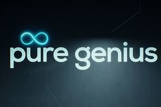 Pure Genius 1.Sezon 11.Bölüm Yayınlandı