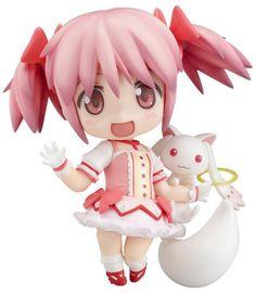 Puella Magi Madoka Magica Madoka Kaname Nendoroid Action Figure Good Smile Company,http://www.amazon.com/dp/B004Y44JDC/ref=cm_sw_r_pi_dp_Gbh1sb0W51B9BCXZ