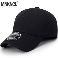 31f8a8904fe Skull Trucker Hat