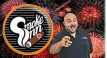 Best cigars online
