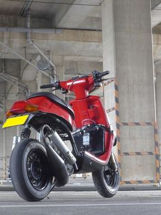 Piaggio typhoon my dream garage pinterest moped for Garage scooter nice