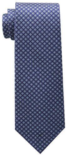 Tommy Hilfiger Men's Core Micro Tie, Navy, One Size Tommy... https://www.amazon.com/dp/B00I1AEF02/ref=cm_sw_r_pi_dp_x_Vt0eybCHHRB8R