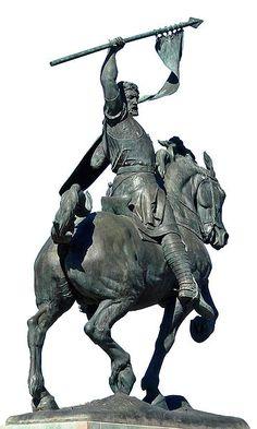ABP El Cid
