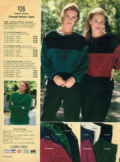 All sizes | 1994-xx-xx JCPenney Christmas Catalog P056 | Flickr - Photo Sharing!