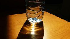 http://staff5.com/gululu-botella-inteligente-agua-ninos/