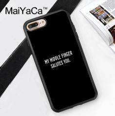 Maiyaca Hot Cool Art Vintage Tardis Doctor Who Phone Case Cover For Iphones 6 6s 7 8 X Xr Xs Max Samsung S6 S7 Edge S8 S9 Plus Refreshment Fitted Cases