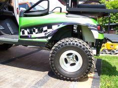 gator utility cart, gator atv, sun mountain cart, used ez go electric cart, gator motorsports go cart, on gator golf cart decals