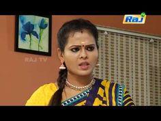 Arundathi - Ep - 34   Dt 18-11-16