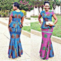 Are you a fashion designer looking for professional tailors to work with? Gazzy Consults is here to fill that void and save you the stress. We deliver both local and foreign tailors across Nigeria. Call or whatsapp 08144088142 African Fashion Ankara, Ghanaian Fashion, Latest African Fashion Dresses, African Print Dresses, African Print Fashion, Africa Fashion, African Dress, African Fabric, African Prints