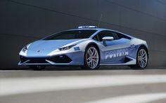 Cool Cars sports 2017: Lamborghini Gallardo Polizia police supercar supercars...  Wallpapers For Desktop Check more at http://autoboard.pro/2017/2017/08/29/cars-sports-2017-lamborghini-gallardo-polizia-police-supercar-supercars-wallpapers-for-desktop/