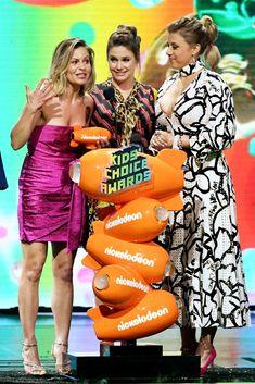 Kids Choice Award, Choice Awards, Dj Khaled Drake, Peyton Elizabeth Lee, Karan Brar, Jason Momoa Aquaman, House Star, Lilly Singh, Lori Loughlin