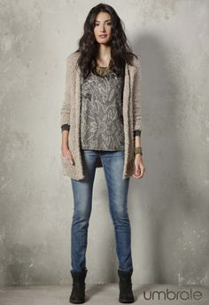 #jeans #umbrale #lookbook