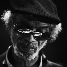 Gil Scott Heron @ Gent Jazz Festival by Maarten Marchau Music Icon, Soul Music, Music Is Life, My Music, Jazz Music, Dance Music, Friedrich Nietzsche, Xl Recordings, Gil Scott Heron