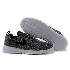 Nike Free Balanza Fitness Shoes Taille 9.5