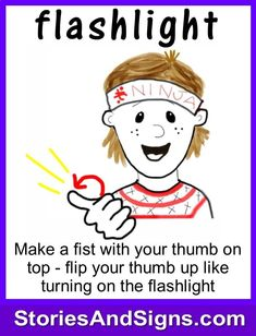 Stories and Signs with Mr.C tells Stories and teaches Sign Language Sign Language Basics, Sign Language Chart, Sign Language For Kids, Sign Language Phrases, Sign Language Interpreter, British Sign Language, Sign Language Alphabet, Learn Sign Language, Fun Stories
