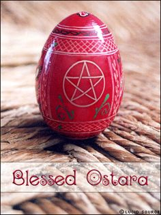 Spirit Message of the Day – Celebrate Ostara The Spring Equinox ...