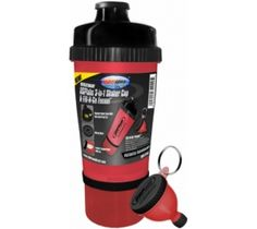 USPlabs 3-in-1 Shaker   de la USPlabs