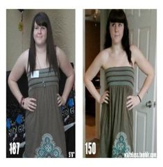 Weight Loss Before After, easy weight loss, quick weight loss tips, weight loss success stories Ways To Loose Weight, Quick Weight Loss Tips, Best Weight Loss Program, Reduce Weight, Healthy Weight Loss, Lose Weight, Loosing Weight, Before After Weight Loss, Before And After Weightloss