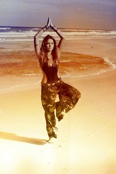 arcana - hippieseurope: ☮❤☮❤...