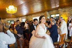 🎉 Arcozelo | 08.2013 🎉 . www.pedropintofotografia.pt . #pedropintofotografia #weddingphotography #becauseyourlifeisbeautiful #weddingphotojournalism #bride #groom #realweddings #emotion #picoftheday #photooftheday