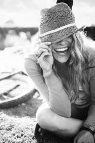 """ya know you live 5 years longer if you laugh everyday? i laugh so much everyday. i already have distinct """"laugh lines"""" around my mouth. Just Smile, Your Smile, Happy Smile, Smile App, Smile Smile, Stay Happy, Happy Heart, I'm Happy, Ornella Muti"""